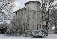 illu-amsinck-villa2