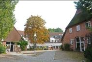 illu-bornkasthofscheune