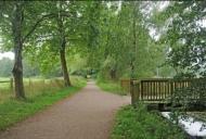 illu-kollauwanderweg