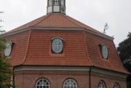 illu-niendorf-kirche-1