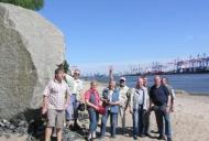 illu-radtour-teufelsbrueck-juni-10-groth