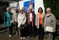 illu-tierheim-juni-09