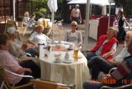 radtour-kloevensteen-aug-2010